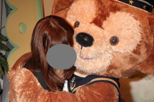 001_009+-+繧ウ繝斐・_convert_20111007211541[1]