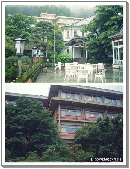 富士屋ホテル14