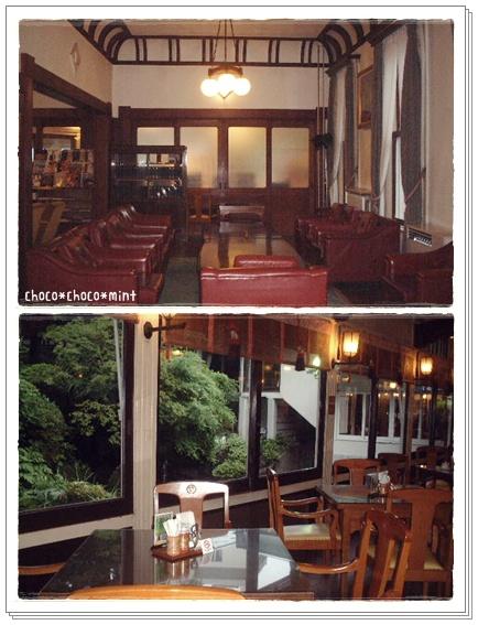 富士屋ホテル13