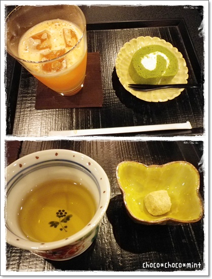 加賀棒茶5