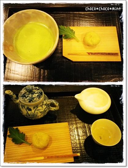加賀棒茶4