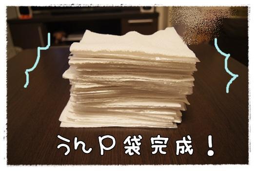 022_201311101718415aa.jpg