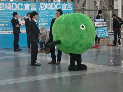 shukusho-CIMG2523.jpg
