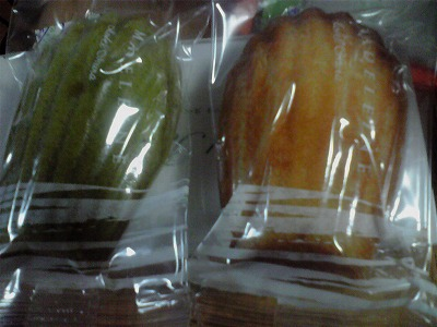 shukusho-P1000396.jpg