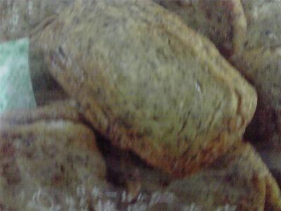 shukusho-P1000398.jpg