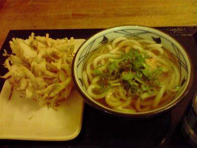 shukusho-P1000408.jpg