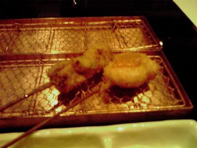 shukusho-P1000414.jpg
