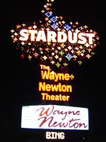 Stardust_Las_Vegas_20120423200959.png