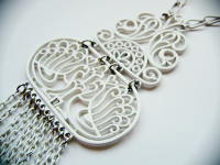 Trifari_White_Enamel_Peacock_Necklace3.png