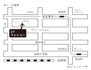 small_map.jpg