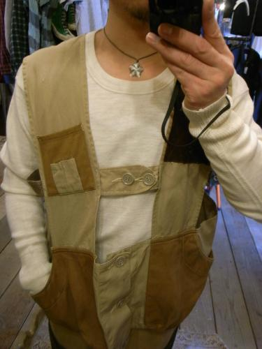 fish vest4