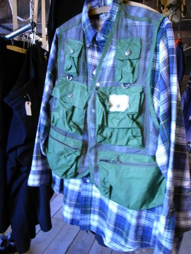 fish vest2