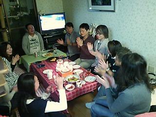 DSC_7220.jpg