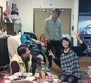 DSC_7751.jpg