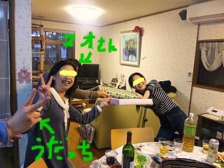 SH3866450001.jpg