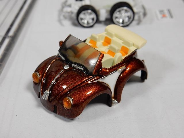 beetle-tosou1.jpg
