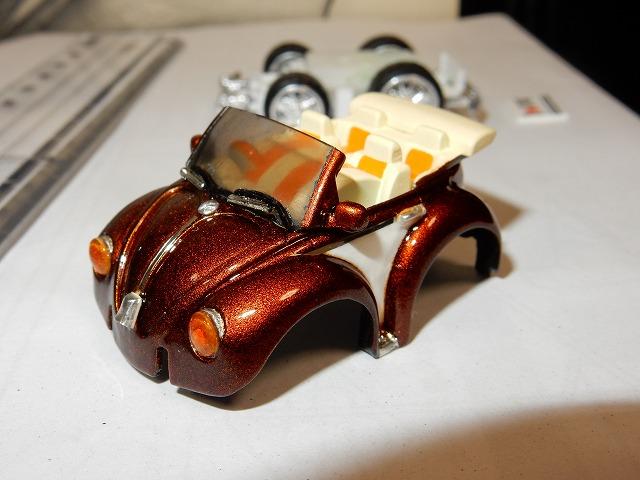 beetle-tosou5.jpg