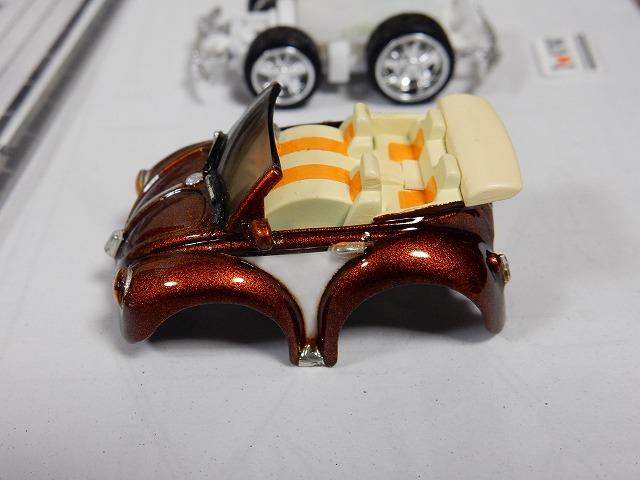 beetle-tosou6.jpg