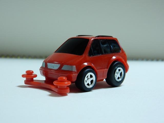 twin-motor1.jpg