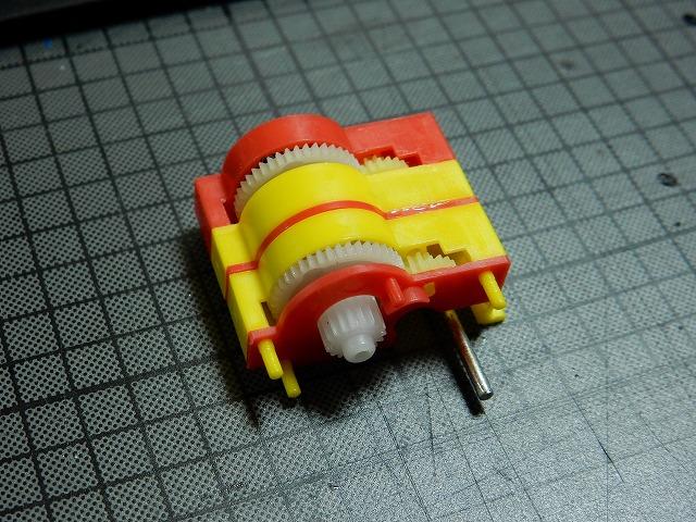 twin-motor17.jpg