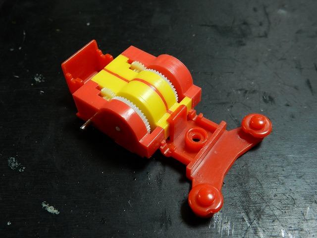 twin-motor23.jpg