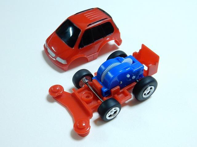 twin-motor3.jpg