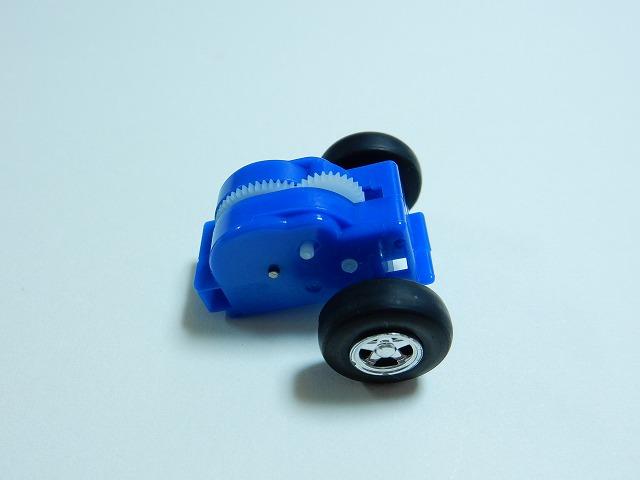 twin-motor5.jpg