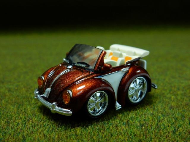 vw-cabriolet7.jpg
