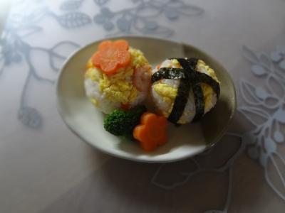 おひな寿司