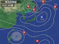weathermap00_201309201221000be.jpg