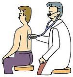 痛風でもビールは飲める!高血圧でも肉は食える!ストレスなしの健康中年養成講座!