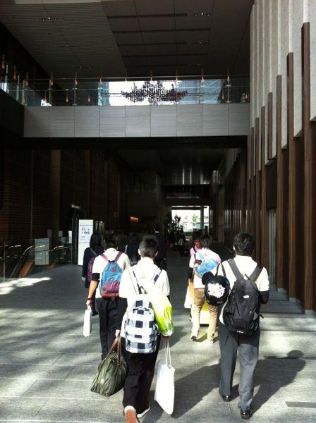 tokyo-building.jpg