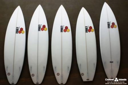 dane-reynolds-quiver-j-bay-2010-bottom-512x340.jpg