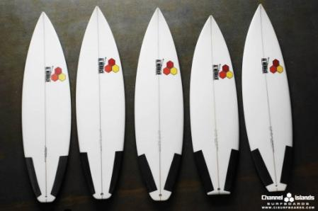 dane-reynolds-quiver-j-bay-2010-top-512x340.jpg