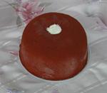 icecake2.jpg