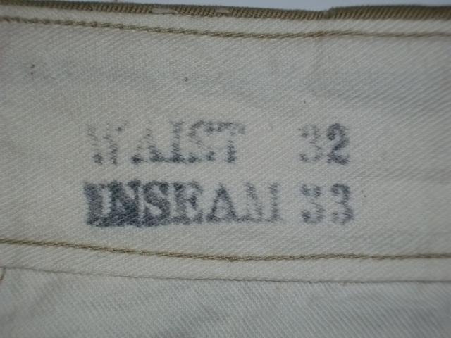 USARMYチノパン 022