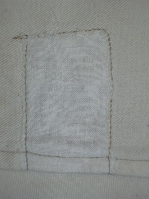 USARMYチノパン 021