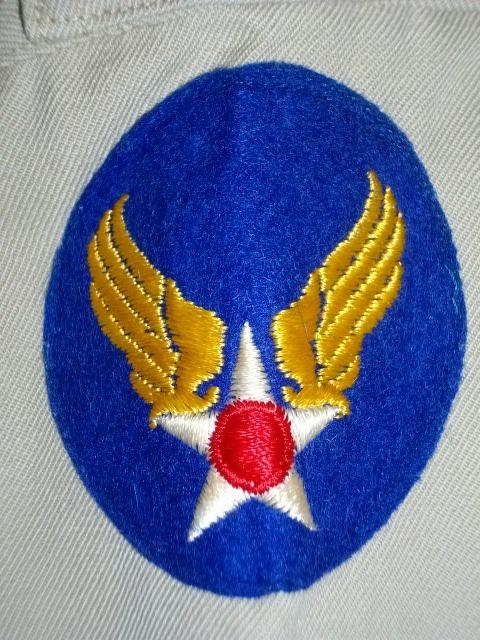 USARMYチノパン 013