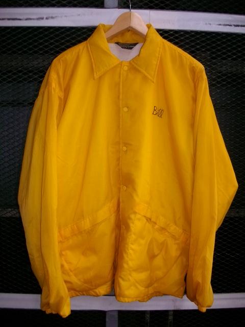 jacket 009