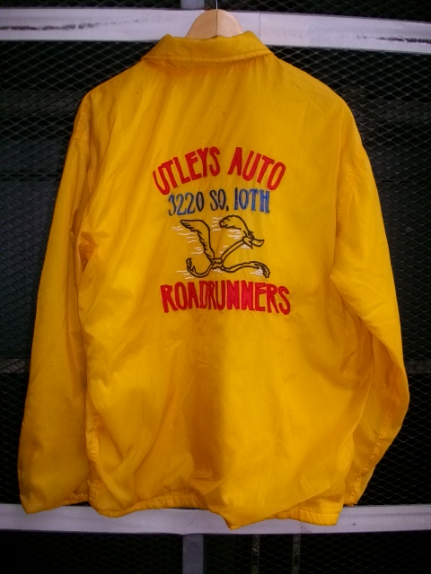 jacket 008