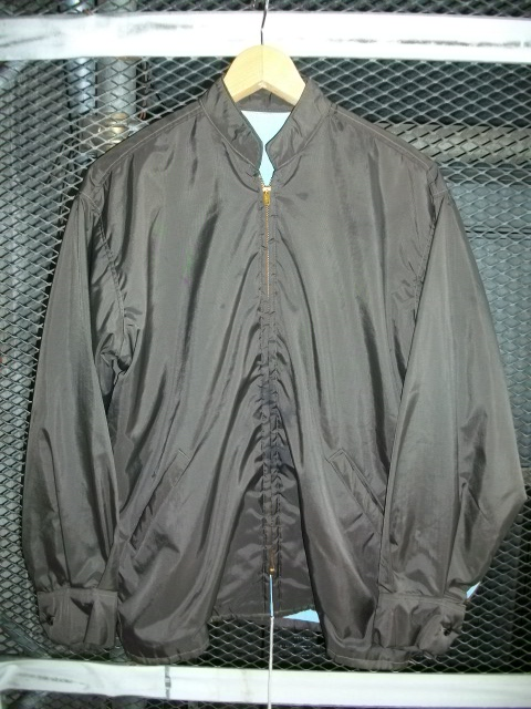 jacket 018