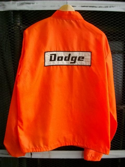 jacket 017