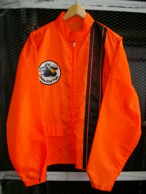 jacket 016
