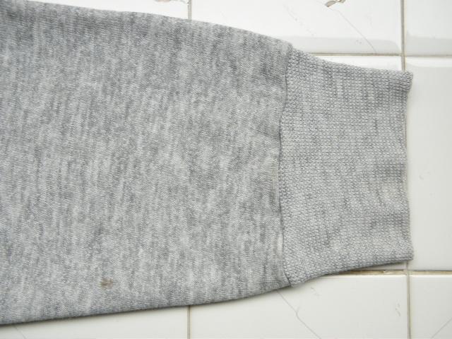 69USNAVYスウェットシャツ 013