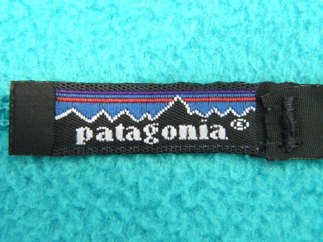 96パタゴニア 006