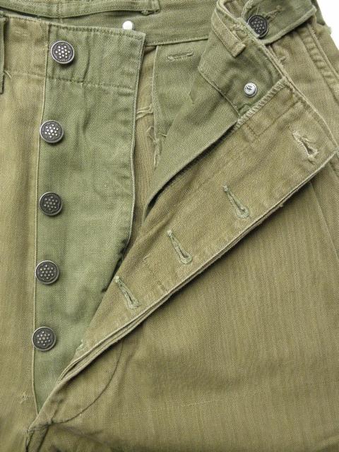 106M-43とチェーン刺繍シャツ 027