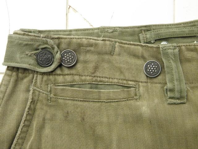 106M-43とチェーン刺繍シャツ 031