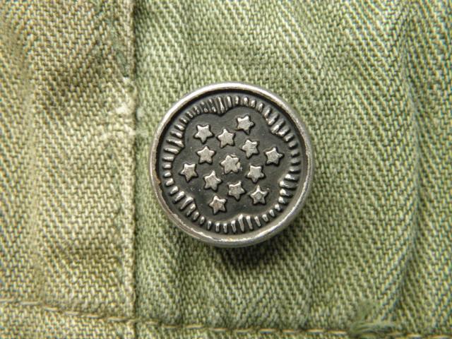106M-43とチェーン刺繍シャツ 028