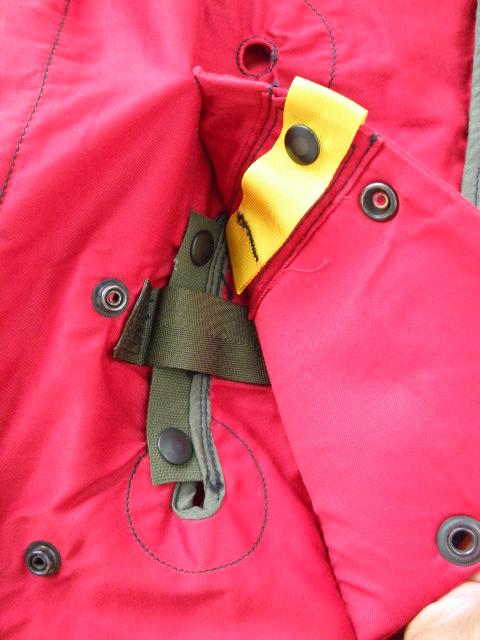 112ライフプリザーバーベスト 022