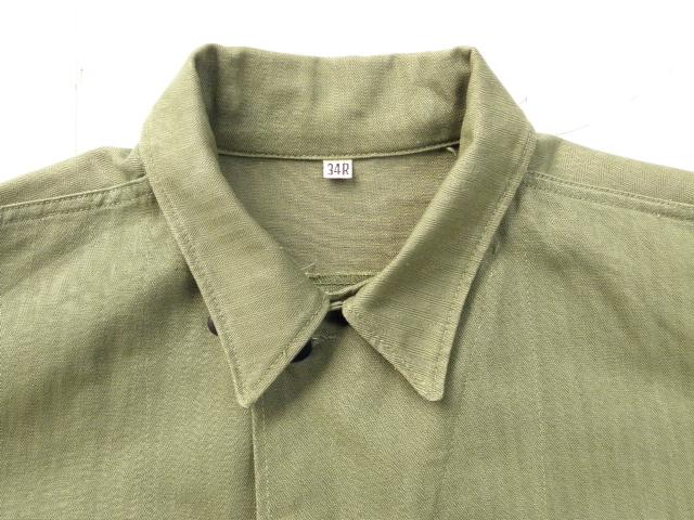 118HBTジャケット 010